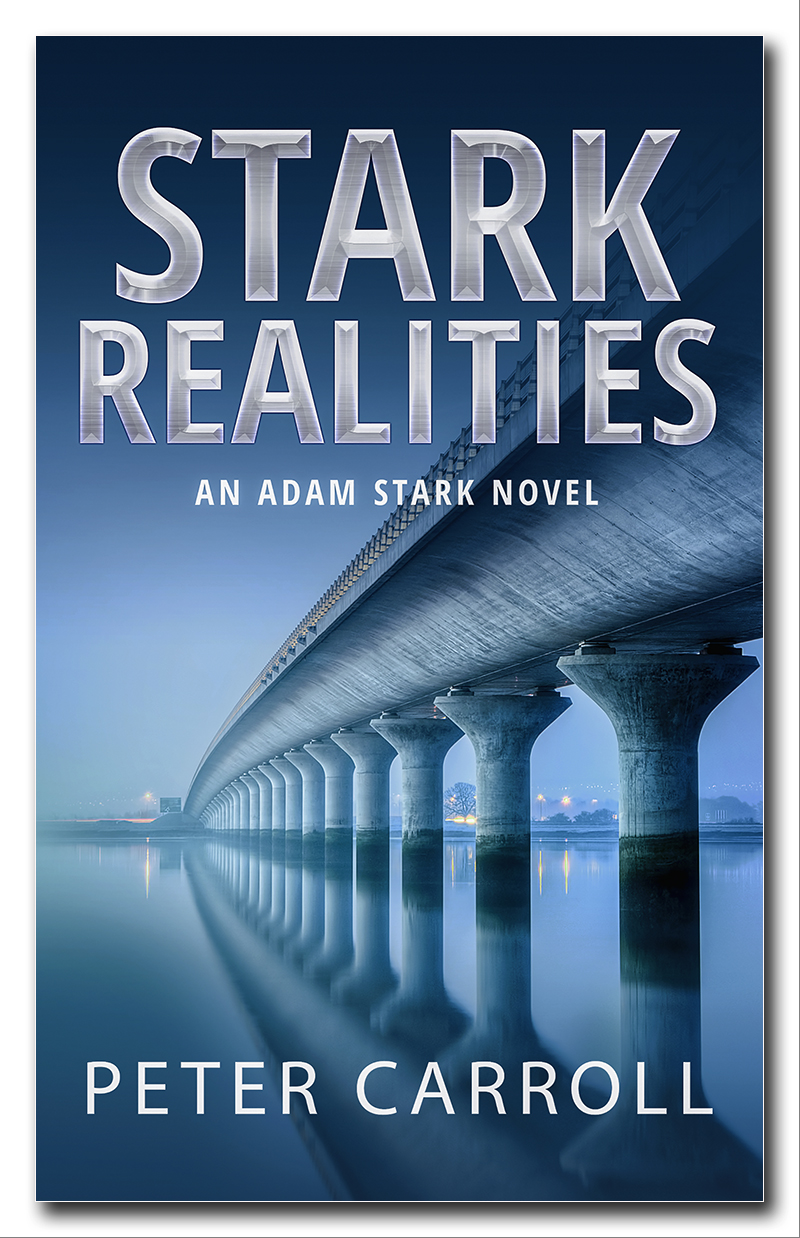 Alan Gray - Stark realities (1)