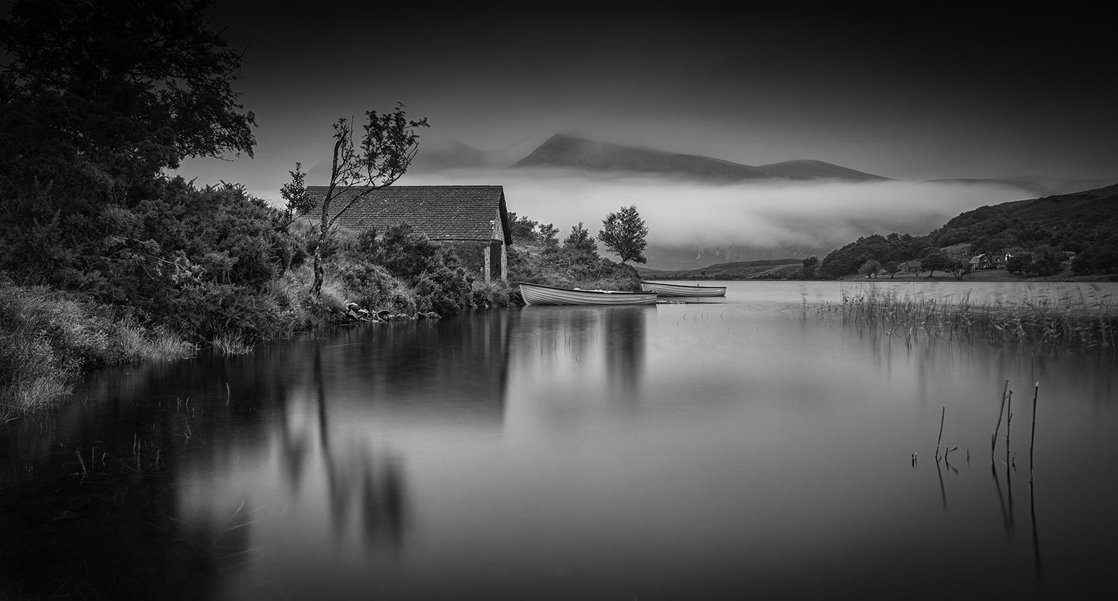Misty-Loch-Stack_268