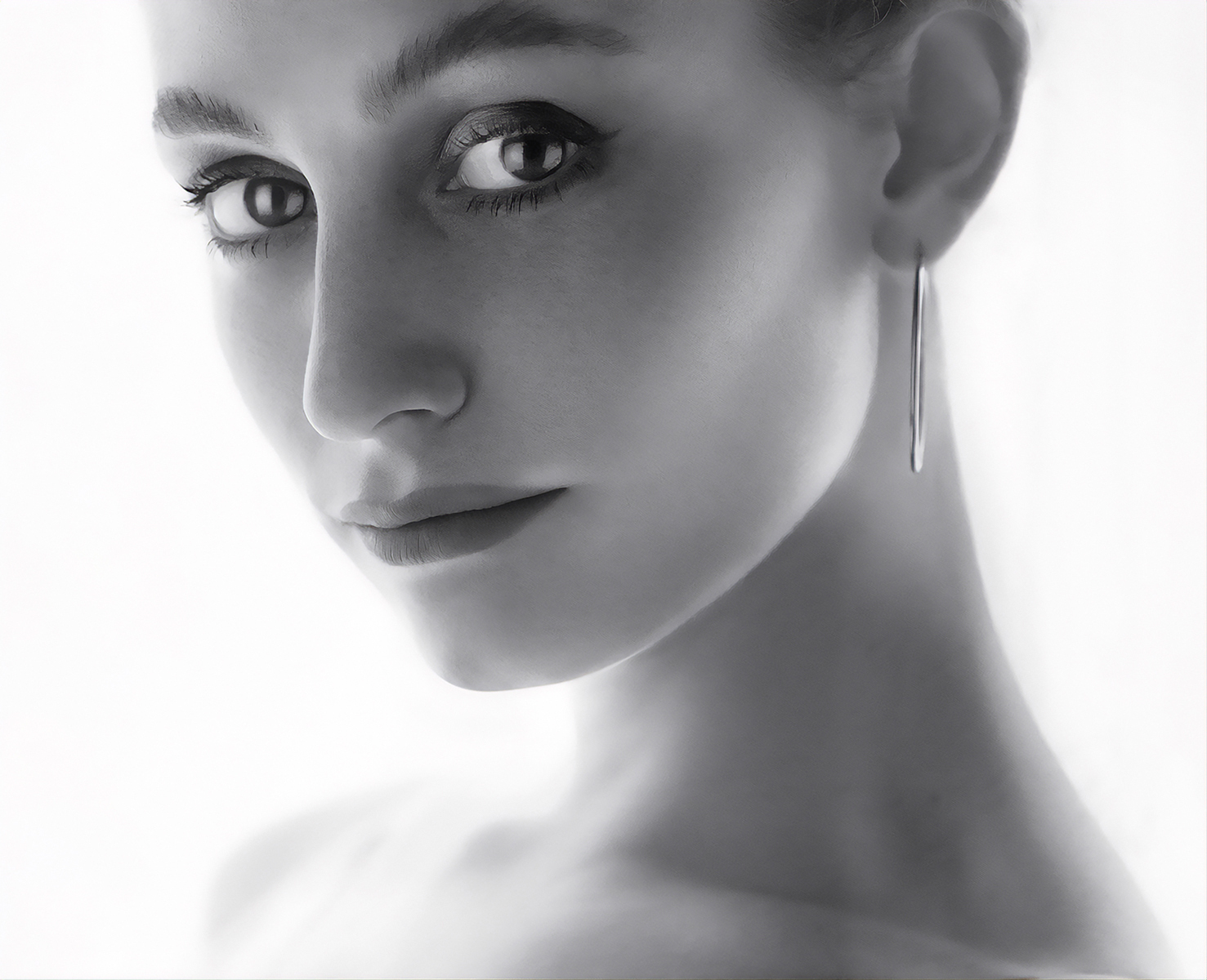 Portrait-of-an-angel_258