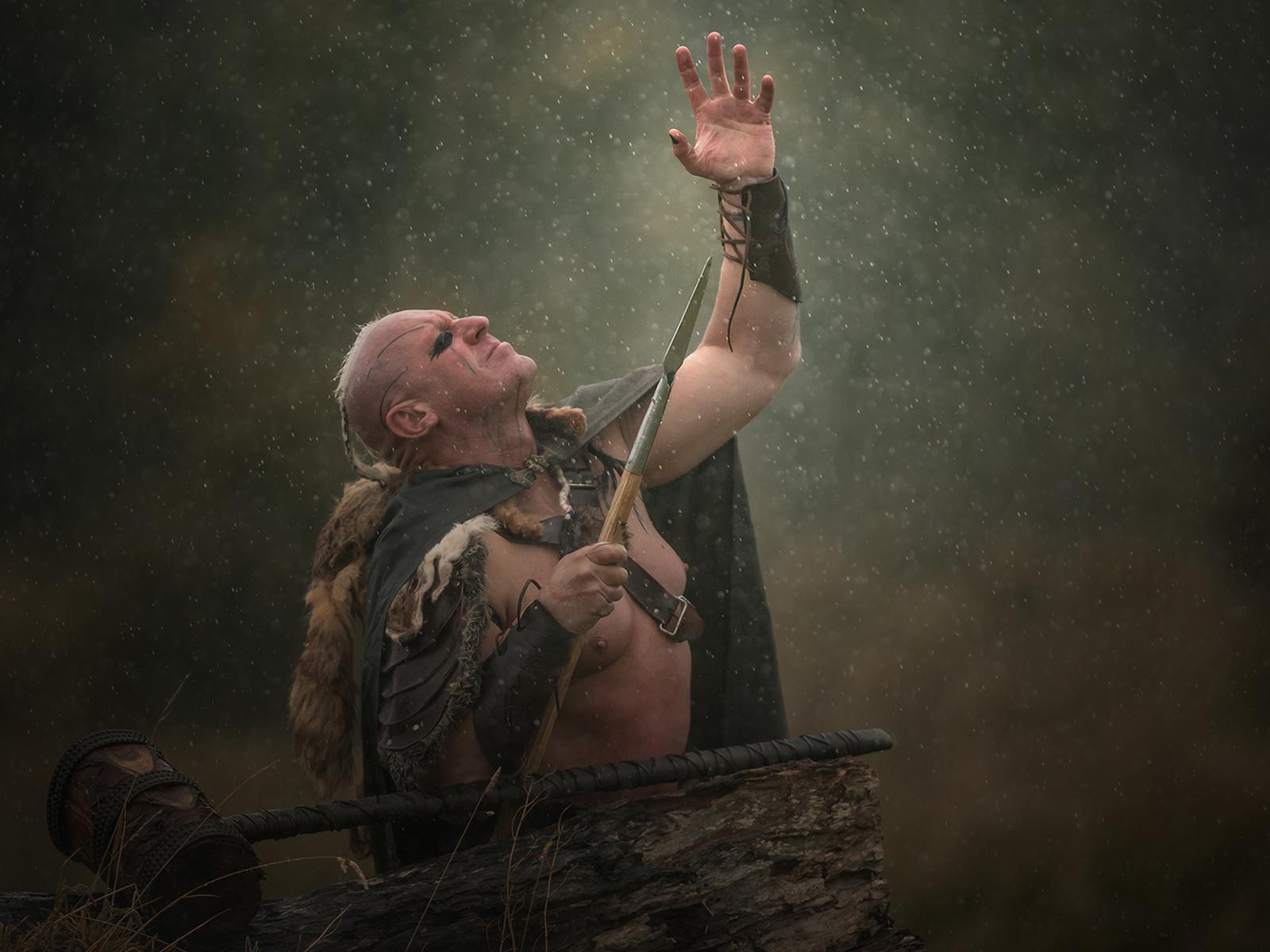 Spear-of-destiny_270_pnt