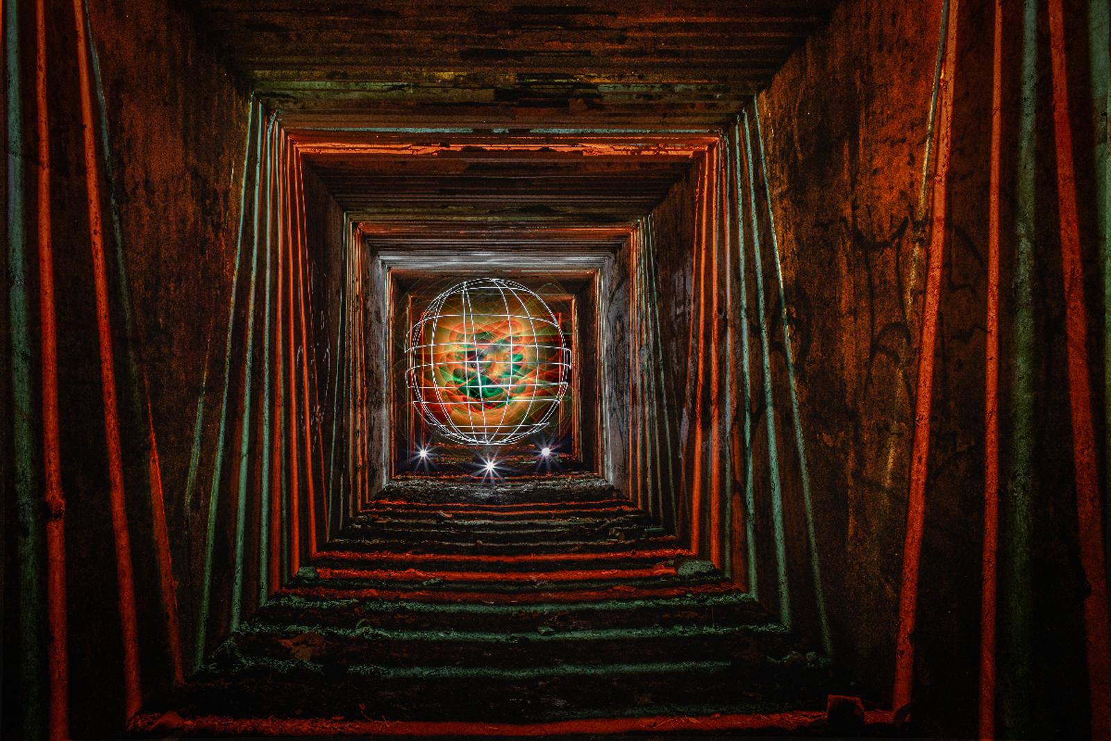 Tunnel-lights_271