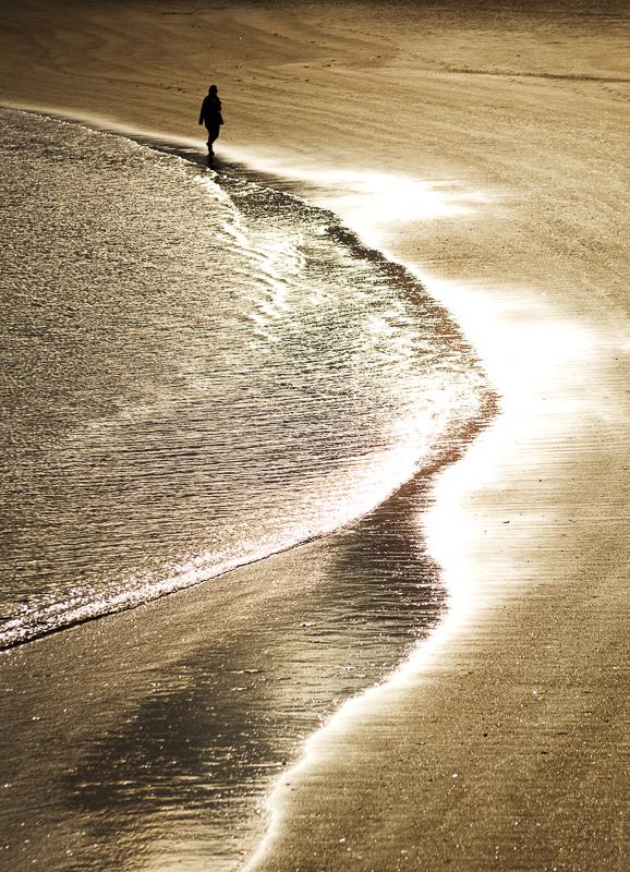 Monochrome Sun