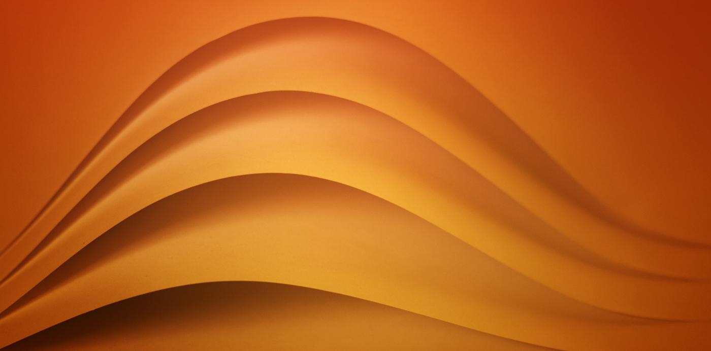 Sahara Sunset - Andrew Miller