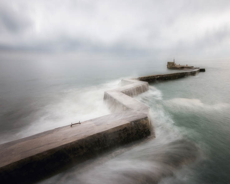 Breakwater-Alan-Gray