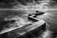 Breakwater-Print-Peter-Paterson