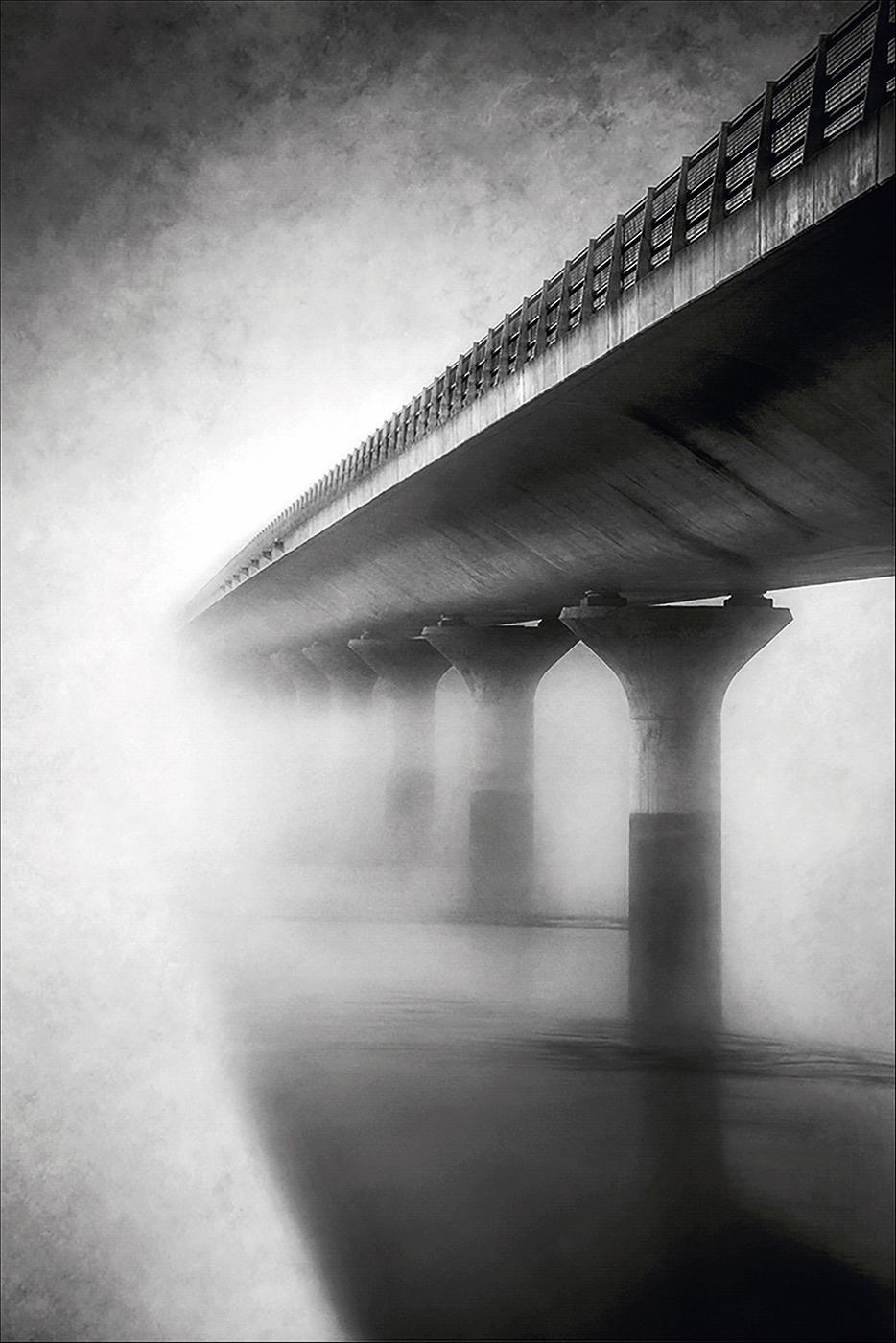 -Disappearing Bridge_member 149