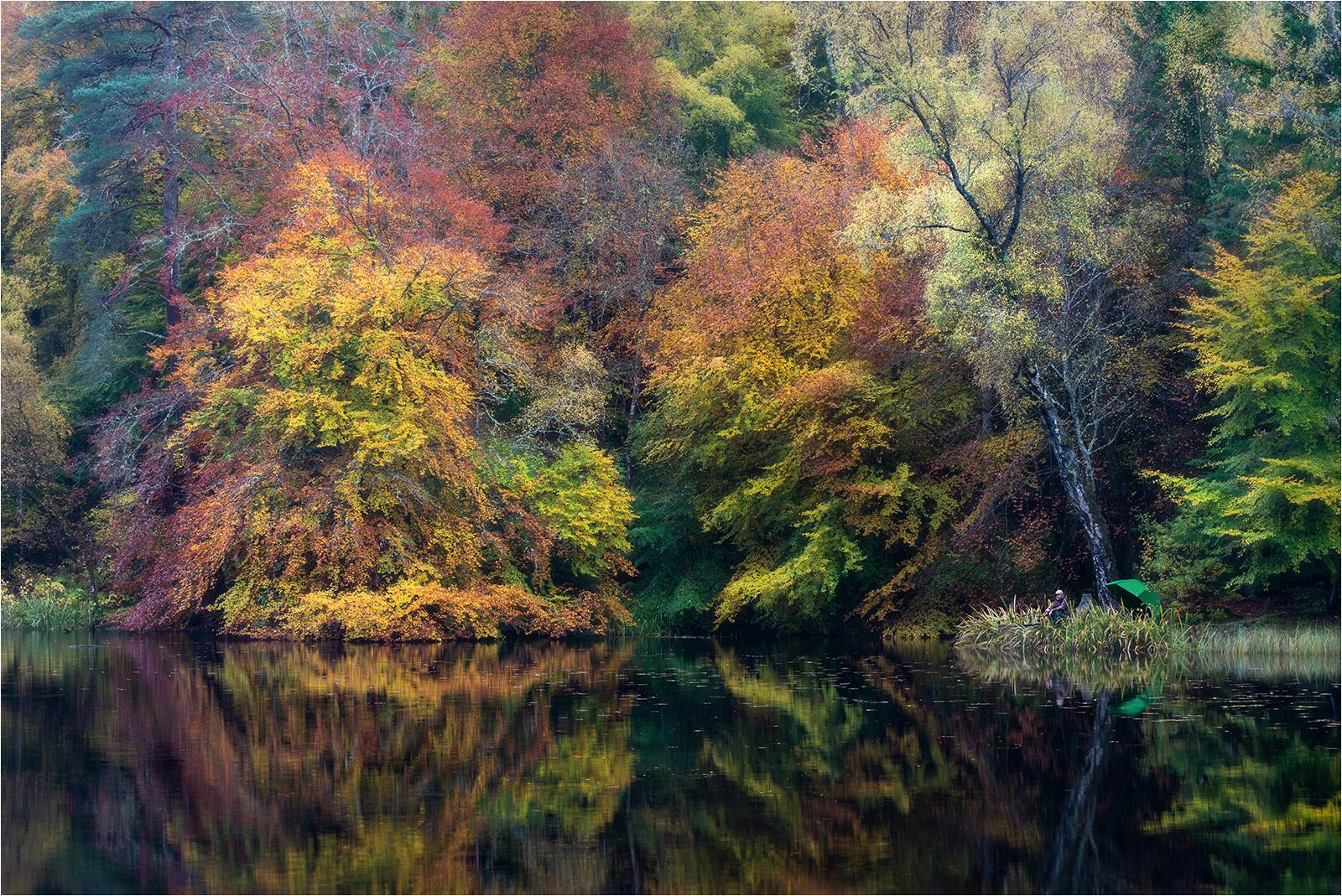 Autumnal-fisherman_149pnt.