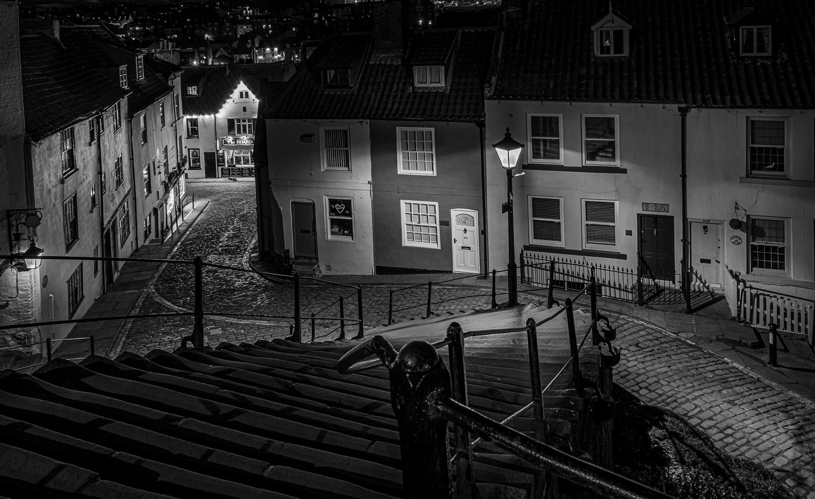 Empty-Streets_113