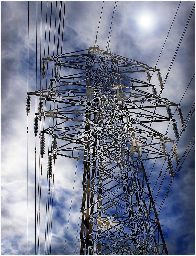 roberta houston - Electricity 37